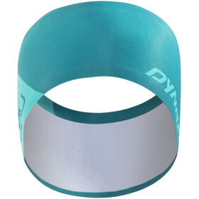 Dynafit Performance 2 Dry Headwear turquoise/teal